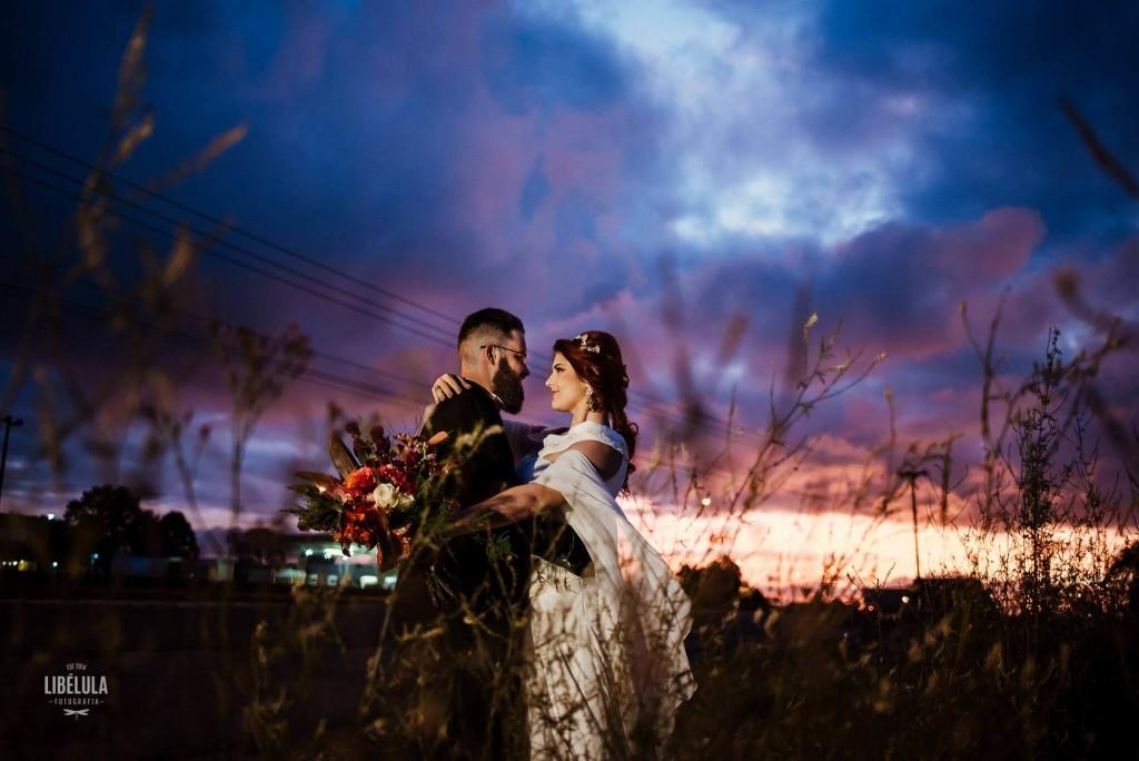 cerimônia de casamento celta - jm tomacheski celebrante de casamentos - Curitiba Paraná Brasil