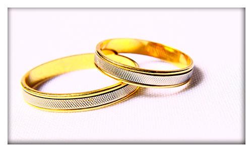 cerimonia-bodas-de-prata-e-bodas-de-ouro