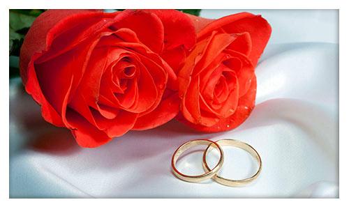 cerimonia-das-rosas
