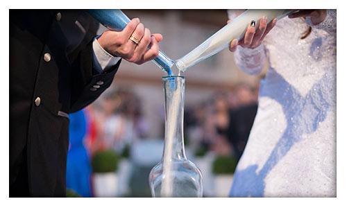 cerimonia-de-casamento-areias