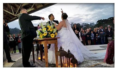 cerimonia-de-casamento-borboletas