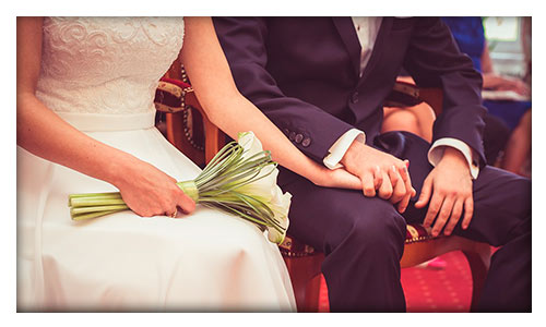 cerimonia-renovacao-dos-votos-do-casal