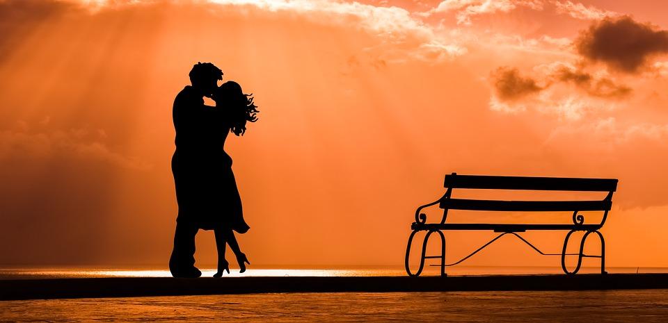 Qual é o momento certo para casar?